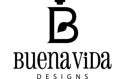 Buena Vida Designs