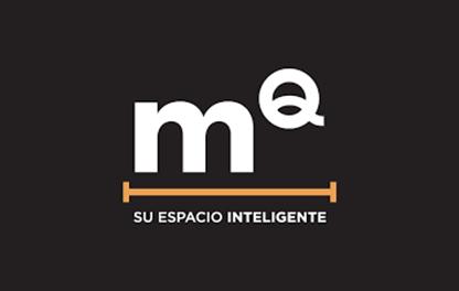 MQ Inmobiliaria