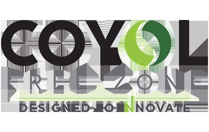 Coyol Free Zone