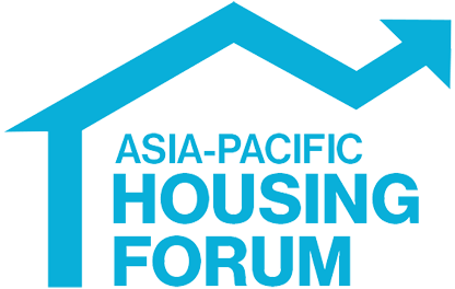 Habitat for Humanity Asia-Pacific