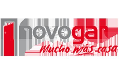 Novogar Inmobiliairia